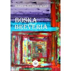 Boska Breveria