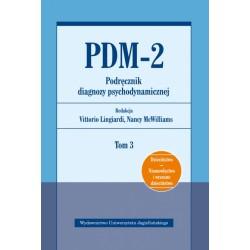 PDM-2 Tom 3