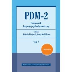 PDM-2 Tom 2