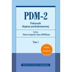 PDM-2 Tom 1