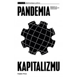 Pandemia kapitalizmu