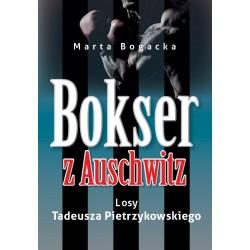 Bokser z Auschwitz NW