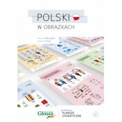 Polski w obrazkach 2