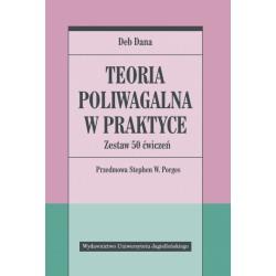 Teoria poliwagalna w praktyce