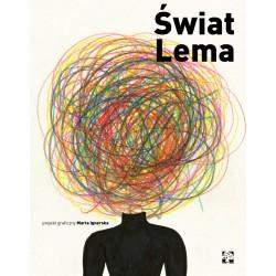 Świat Lema