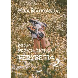 Moja przyjaciółka Perypetia Perypetia 2