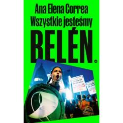 Wszystkie jesteśmy Belén