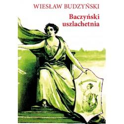 Baczyński uszlachetnia