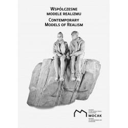Współczesne modele realizmu