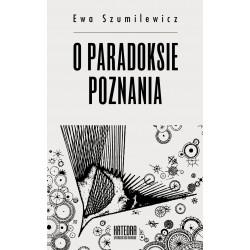 O paradoksie poznania