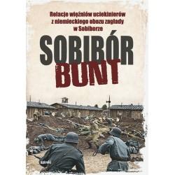 Sobibór Bunt