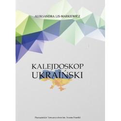 Kalejdoskop ukraiński