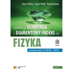 Fizyka Diamentowy Indeks Wyd 8