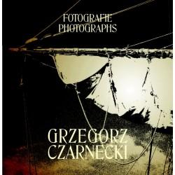 Grzegorz Czarnecki Fotografie