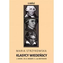 Klasycy wiedeńcy