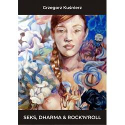 Seks Dharma i Rock n roll