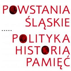 Powstania Śląskie Polityka Historia Pamięć