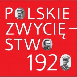 Polskie zwycięstwo 1920