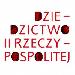 Dziedzictwo II Rzeczypospolitej