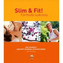 Slim Fit. Formuła sukcesu