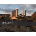 Ptolemais zaginione miasto w Libii (pol/ang)