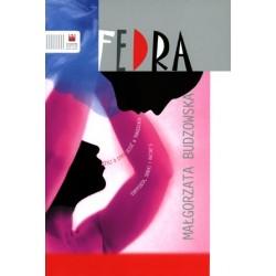 Fedra, czyli o etyce uczuć