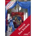 Powrót Don Kichota