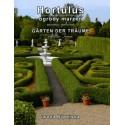 Hortulus - Ogrody marzeń Wydanie III uzupełnione i zmienione