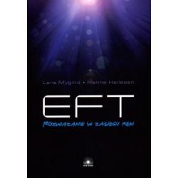 EFT Rozwiązanie w zasięgu ręki   CD