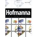 Eliksir Hoffmana  LSD i nowe eleuzis