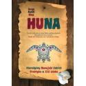Huna Starożytny hawajski sekret