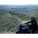 Motocyklem do ziemi świętej
