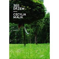 365 Drzew