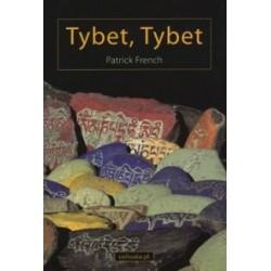 Tybet, Tybet