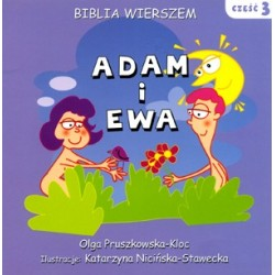 Adam i Ewa  Część III