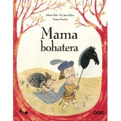 Mama Bohatera