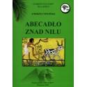 Abecadło znad Nilu