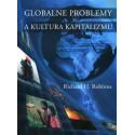 Globalne problemy a kultura kapitalizmu