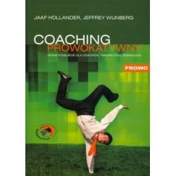 Coaching prowokatywny