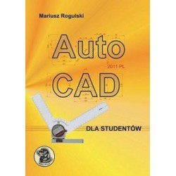 AutoCAD dla studentów