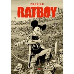 Prosiak Ratboy