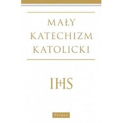 Mały Katechizm Katolicki