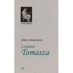 Czytanie Tomasza
