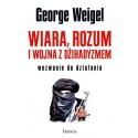 Wiara, rozum i wojna z dżihadyzmem
