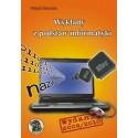 Wykłady z podstaw informatyki 2009/2010
