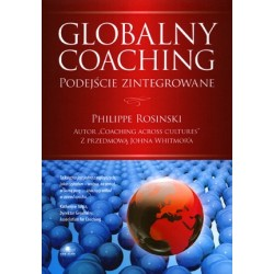 Globalny Coaching