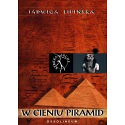 W cieniu piramid