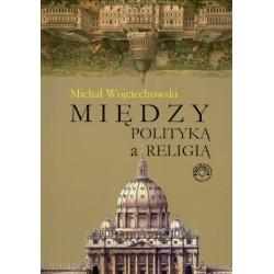 Między polityką a religią