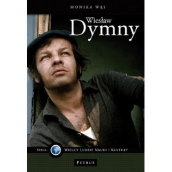 Wiesław Dymny