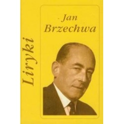 Liryki - Jan Brzechwa